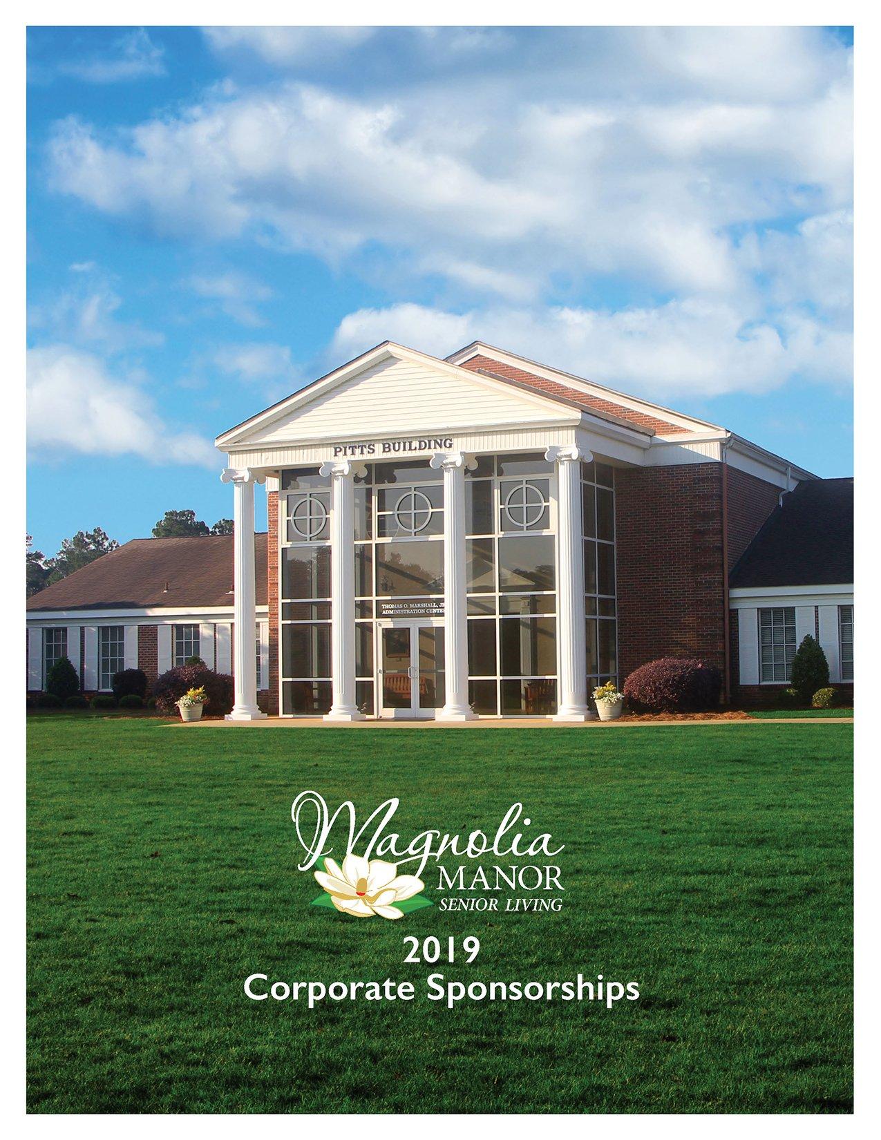 00048 Corporate Sponsor Brochure_Page_1