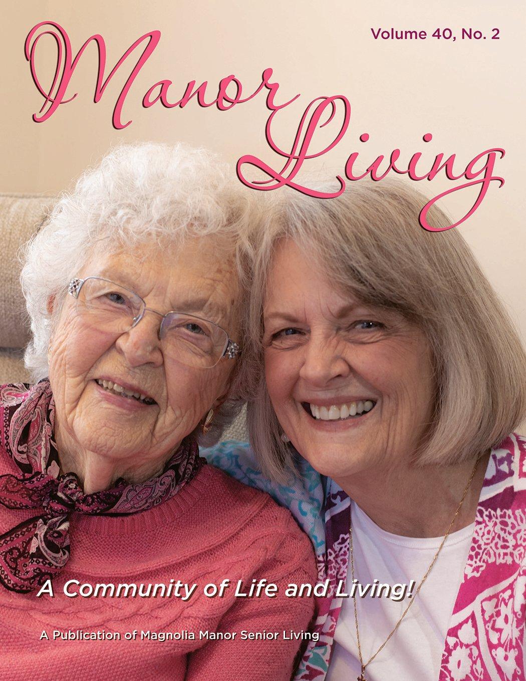 00342 Manor Living Magazine SPRING 2019 Vol41 No2_Page_01
