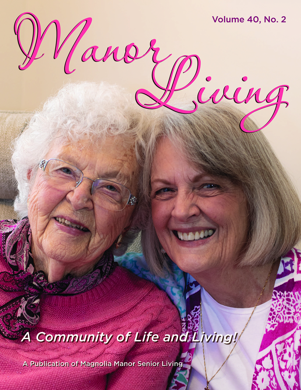 00342 Manor Living Magazine SPRING 2019 Vol41 No2_Page_01