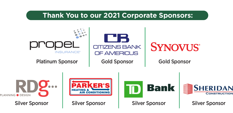 01049 Corp Sponsors 2021 6 sponsors