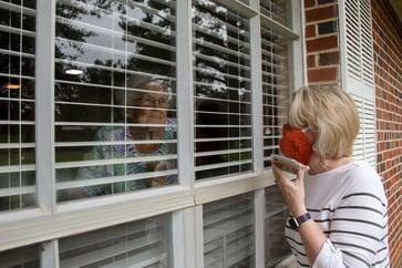 window visit senior living magnolia manor