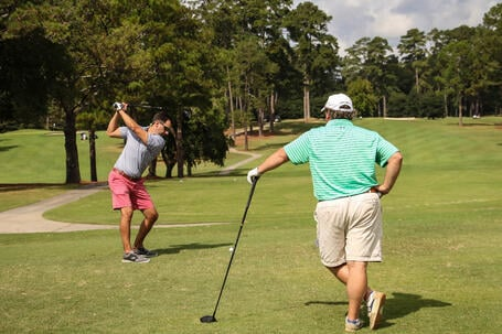 2020 John R. Batts Memorial Golf Classic (6547)