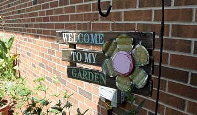 Americus IL Garden Apts