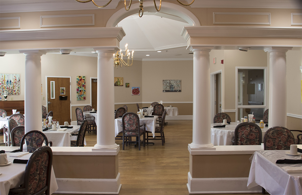 Columbus AL - Dining Room (2081) copy
