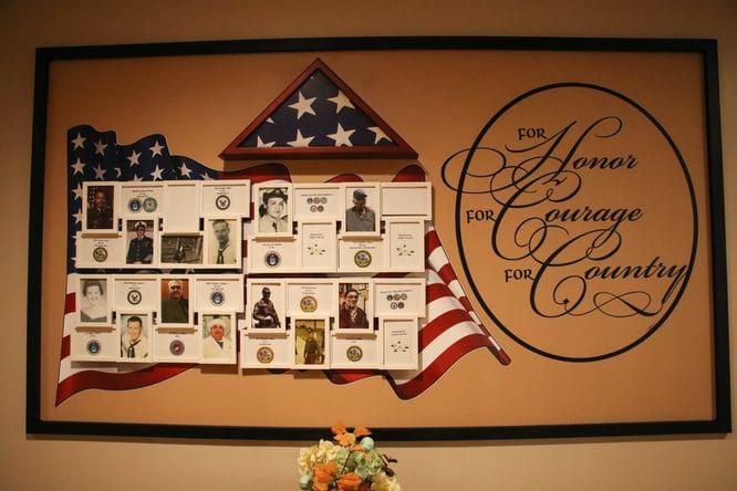 Columbus AL Veterans Wall (6826)