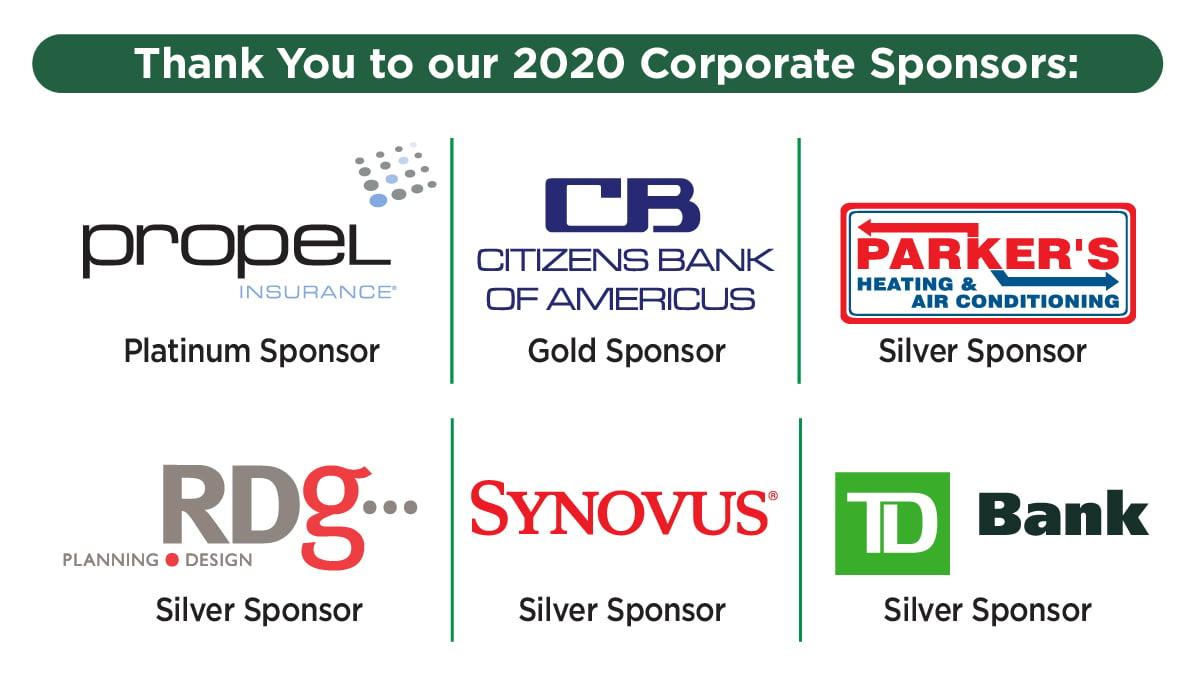 Corp Sponsors 2020 FALL-01