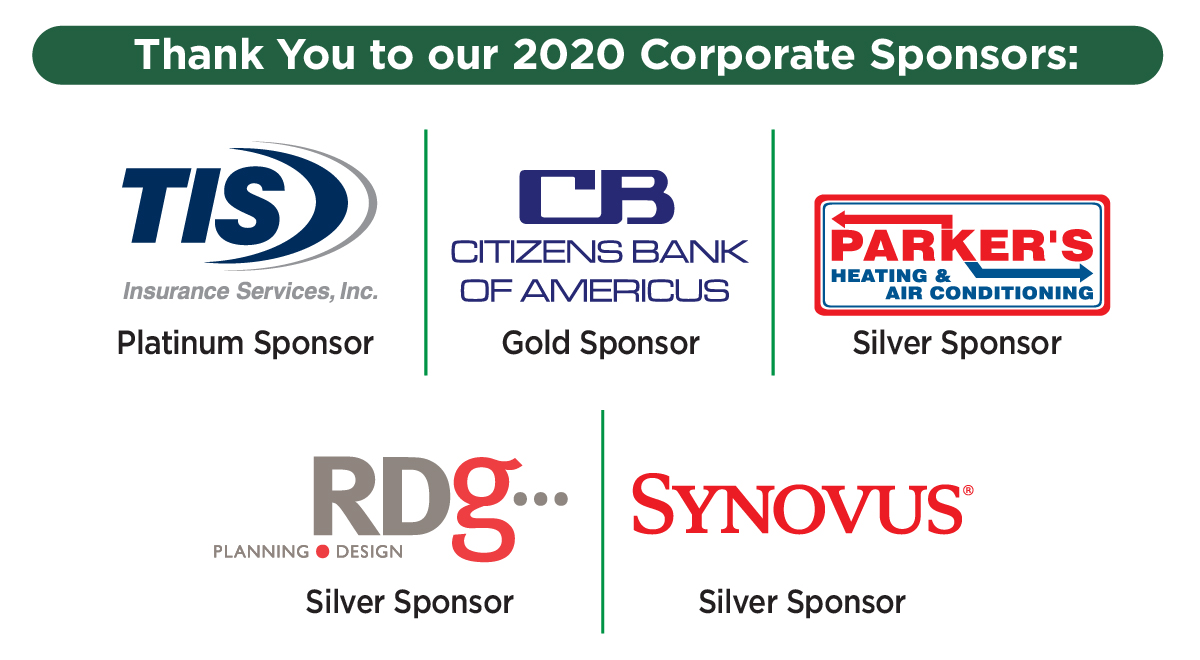 Corp Sponsors 2020 SPRING-01