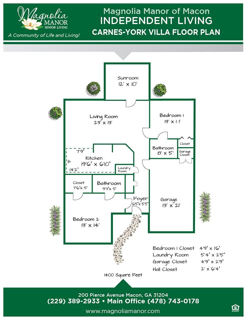00344 MACON IL Floor Plan VILLA-01