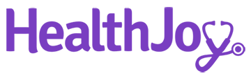 HealthJoy Logo 222y
