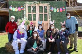 Macon - Easter Eggstravaganza (92)