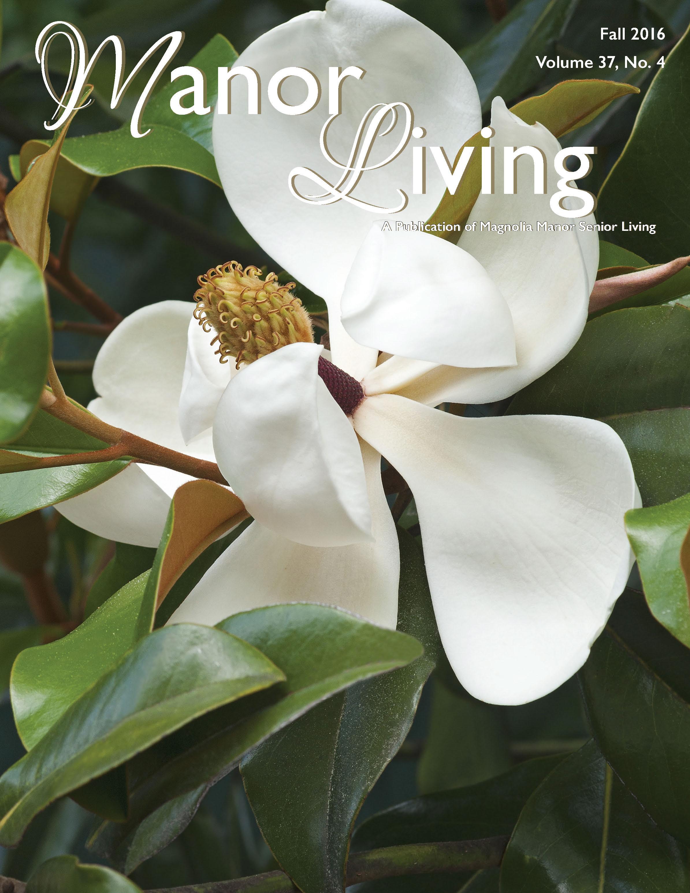 Magnolia Manor Fall 2016 - Final_Page_01