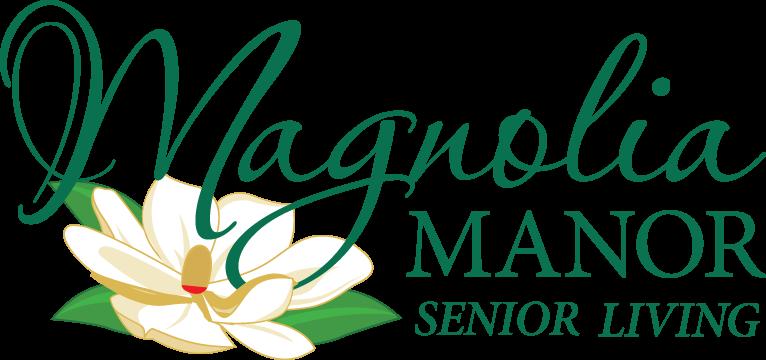 Magnolia Manor Senior Living in Georgia