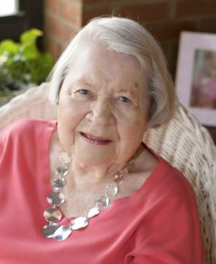10 myths of grief senior living in georgia