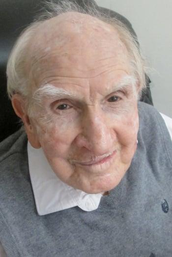 Mr. Bill Brown senior living georgia