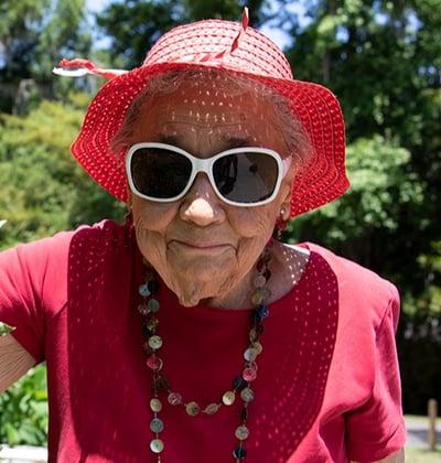 assisted living georgia