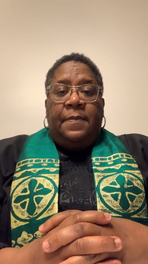spiritual needs in senior living