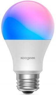 Smart Light 2