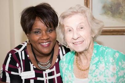 alzheimers and dementia care in georgia