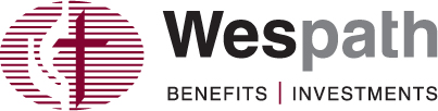 WESPATH logo