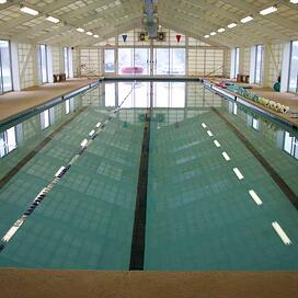 americus pool2