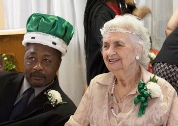 senior living retirement community americus georgia