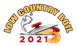 low country boil small logo-01