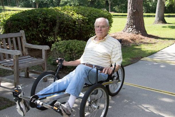 man on bike richmond hill5C9A7216-1