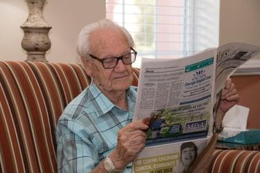 social security benefit 2021