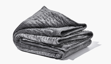 weighted blanket-1