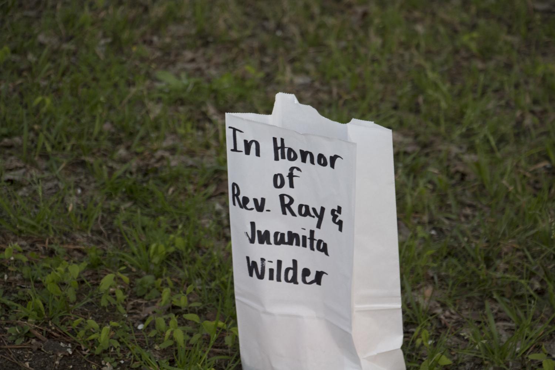 2019 Wilder Walk (8237)