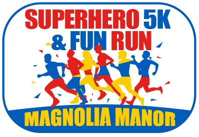 SUPERHRO 5K & FUN RUN LOGO 2019-01