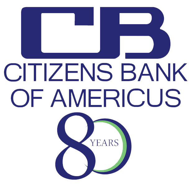 Citizens Bank Clear