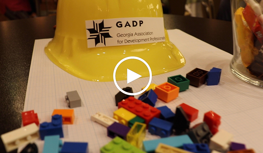 2019 GADP Conference
