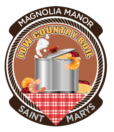 Low Country Boil logo ALONE-01