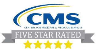Centers for Medicare and Medicaid Service's Five-Star Rating: