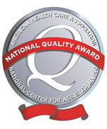 Silver Quality Awards: