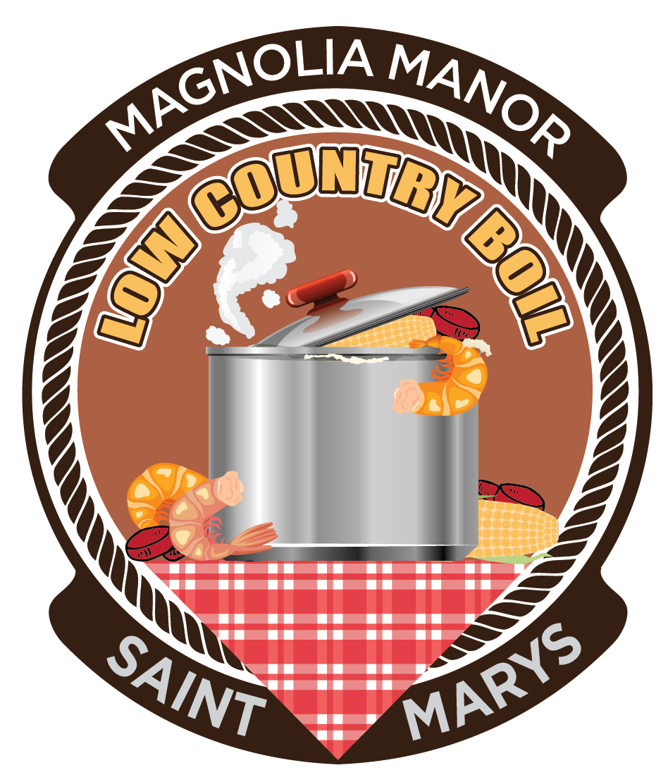 Low Country Boil logo 2019 2-01