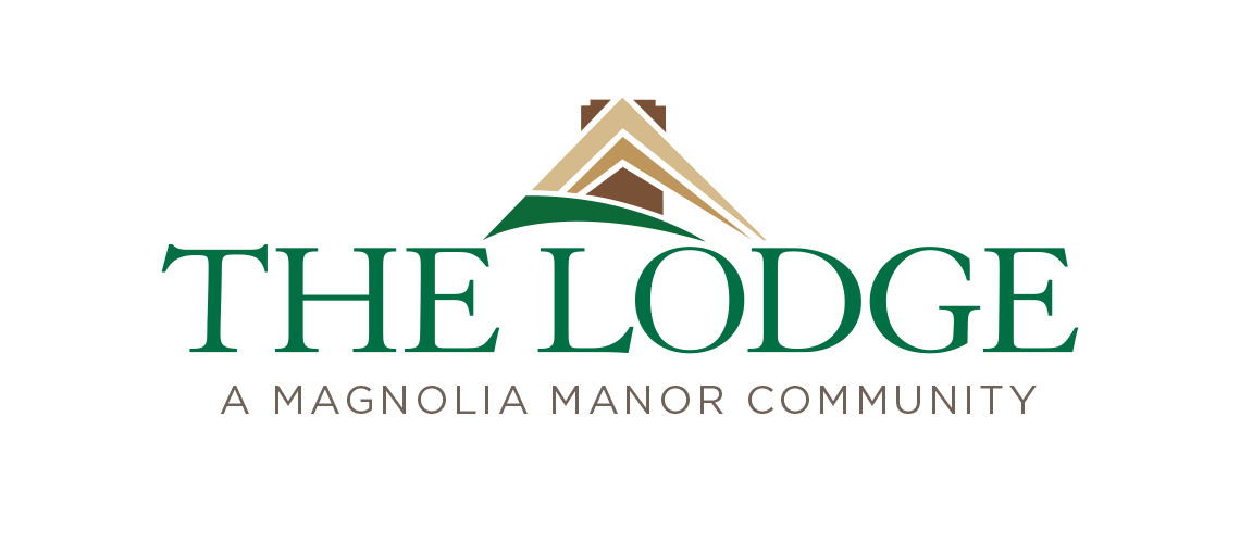 lodge-logo